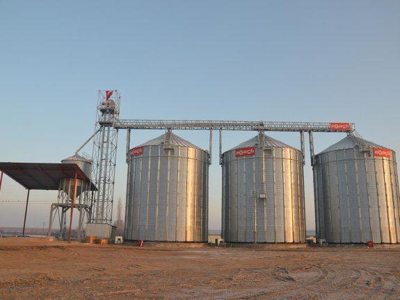 duz-tabanli-silo-3