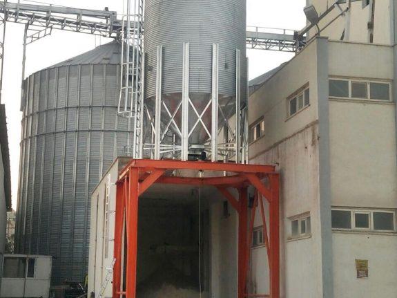 kamyon-dolum-silosu-platformu-1