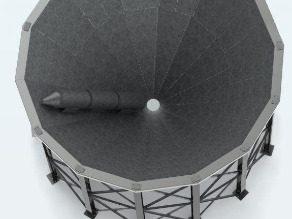konik-silo-havalandrma-2