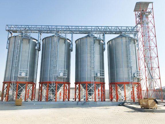 ticari-konik-tabanli-silo-1