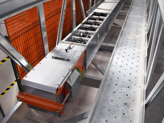 zincirli-konveyor-1